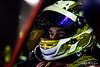 Rolex 24 at Daytona - IMSA WeatherTech SportsCar Championship - Daytona International Speedway - 18 DragonSpeed, ORECA LMP2, Ryan Cullen