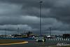 Rolex 24 at Daytona - IMSA WeatherTech SportsCar Championship - Daytona International Speedway - 86 Michael Shank Racing w/Curb-Agajanian, Acura NSX GT3, Mario Farnbacher, Trent Hindman, Justin Marks, AJ Allmendinger