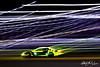 Rolex 24 at Daytona - IMSA WeatherTech SportsCar Championship - Daytona International Speedway - 14 AIM Vasser Sullivan, Lexus RC F GT3, Richard Heistand, Jack Hawksworth, Austin Cindric, Nick Cassidy