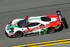 Rolex 24 at Daytona - IMSA WeatherTech SportsCar Championship - Daytona International Speedway - 67 Ford Chip Ganassi Racing, Ford GT, Ryan Briscoe, Richard Westbrook, Scott Dixon