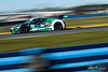 Rolex 24 at Daytona - IMSA WeatherTech SportsCar Championship - Daytona International Speedway - 29 Montaplast by Land Motorsport, Audi R8 LMS GT3, Christopher Mies, Daniel Morad, Dries Vanthoor, Ricky Feller
