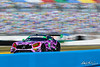 Rolex 24 at Daytona - IMSA WeatherTech SportsCar Championship - Daytona International Speedway - 71 P1 Motorsports, Mercedes-AMG GT3, JC Perez, Maximilian Buhk, Fabian Schiller, Dominik Baumann