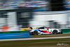 Rolex 24 at Daytona - IMSA WeatherTech SportsCar Championship - Daytona International Speedway - 24 BMW Team RLL, BMW M8 GTE, John Edwards, Jesse Krohn, Chaz Mostert, Alex Zanardi