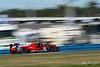 Rolex 24 at Daytona - IMSA WeatherTech SportsCar Championship - Daytona International Speedway - 18 DragonSpeed, ORECA LMP2, Roberto Gonzalez, Pastor Maldonado, Sebastian Saavedra, Ryan Cullen