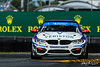 BMW Endurance Challenge at Daytona - IMSA Michelin Pilot Challenge - Daytona International Speedway - 82 BimmerWorld Racing BMW M4 GT4, James Clay, Devin Jones