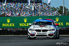 BMW Endurance Challenge at Daytona - IMSA Michelin Pilot Challenge - Daytona International Speedway - 80 BimmerWorld Racing BMW M4 GT4, Aurora Straus, Kaz Grala