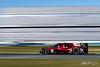 Rolex 24 at Daytona - IMSA WeatherTech SportsCar Championship - Daytona International Speedway - 55 Mazda Team Joest, Mazda DPi, Jonathan Bomarito, Harry Tincknell, Olivier Pla