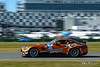 BMW Endurance Challenge at Daytona - IMSA Michelin Pilot Challenge - Daytona International Speedway - 56 Murillo Racing Mercedes-AMG, Jeff Mosing, Eric Foss