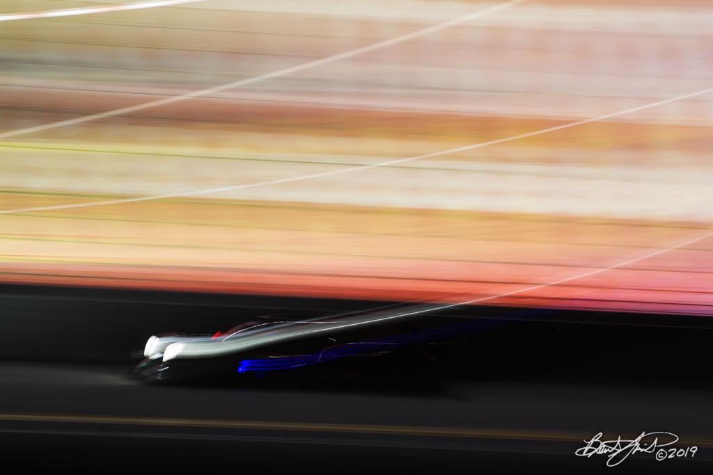 Rolex 24 at Daytona - IMSA WeatherTech SportsCar Championship - Daytona International Speedway - 81 DragonSpeed, ORECA LMP2, Henrik Hedman, Ben Hanley, Nicolas Lapierre, James Allen