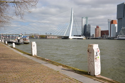 20190331 Rotterdam GVW_8497