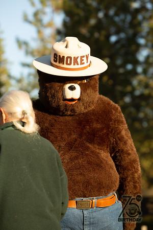 Smokey19-101