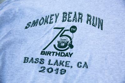Smokey19-3001-2