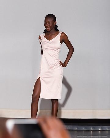C - Fashion Show-24