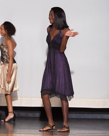 C - Fashion Show-26