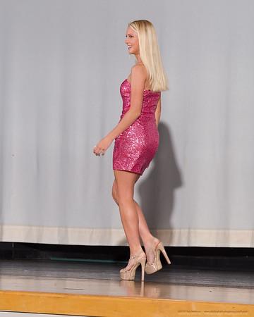 C - Fashion Show-21