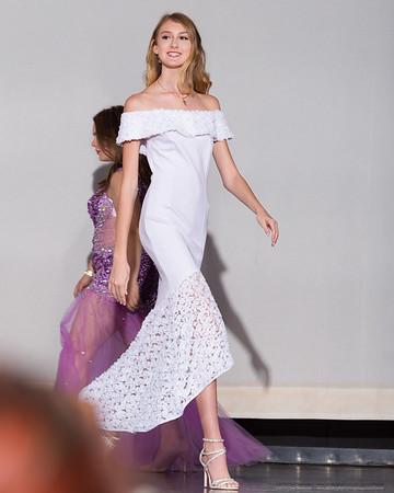 C - Fashion Show-13