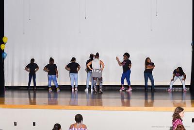 D - Dance Performance-1