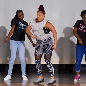 D - Dance Performance-2