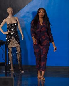 SGGPalatka2019-Fashion-2