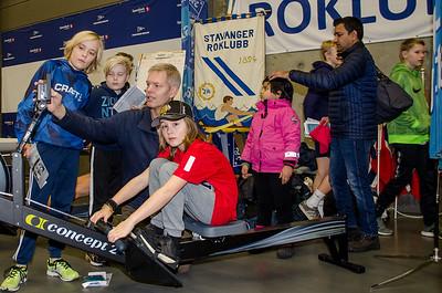 SR paa Idrettsdagen i Forum Expo_ (6)