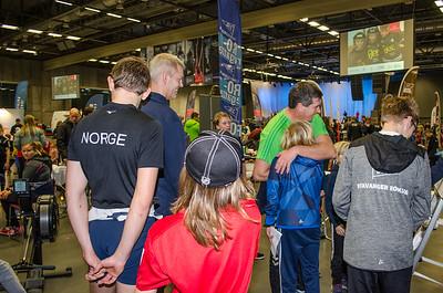 SR paa Idrettsdagen i Forum Expo_ (4)
