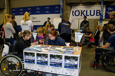 SR paa Idrettsdagen i Forum Expo_ (12)