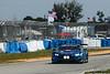 1000 Miles of Sebring - FIA WEC - Sebring International Raceway - 90 TF SPORT Aston Martin Vantage, Salih Yoluc, Jonathan Adam, Charles Eastwood