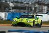 1000 Miles of Sebring - FIA WEC - Sebring International Raceway - 97 ASTON MARTIN RACING Aston Martin Vantage AMR, Alexander Lynn, Maxime Martin