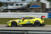 1000 Miles of Sebring - FIA WEC - Sebring International Raceway - 95 ASTON MARTIN RACING Aston Martin Vantage AMR, Marco Sorensen, Nicki Thiim, Darren Turner