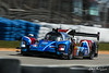 1000 Miles of Sebring - FIA WEC - Sebring International Raceway - 17 SMP RACING BR Engineering BR1 - AER, Stephane Sarrazin, Egor Orudzhev, Sergey Sirotkin
