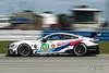 1000 Miles of Sebring - FIA WEC - Sebring International Raceway - 82 BMW TEAM MTEK BMW M8 GTE, Augusto Farfus, Antonio Felix Da Costa, Bruno Spengler