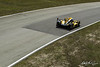 1000 Miles of Sebring - FIA WEC - Sebring International Raceway - 29 RACING TEAM NEDERLAND Dallara P217 - Gibson, Frits Van Eerd, Giedo Van Der Garde, Nyck de Vries