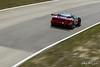 1000 Miles of Sebring - FIA WEC - Sebring International Raceway - 61 CLEARWATER RACING Ferrari 488 GTE, Luis Perez Companc, Matteo Cressoni, Matthew Griffin