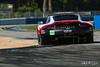 1000 Miles of Sebring - FIA WEC - Sebring International Raceway - 92 PORSCHE GT TEAM Porsche 911 RSR, Michael Christensen, Kevin Estre