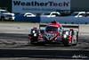 1000 Miles of Sebring - FIA WEC - Sebring International Raceway - 1 REBELLION RACING Rebellion R13 - Gibson, Neel Jani, Mathias Beche, Bruno Senna