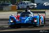 1000 Miles of Sebring - FIA WEC - Sebring International Raceway - 11 SMP RACING BR Engineering BR1 - AER, Mikhail Aleshin, Vitaly Petrov, Brendon Hartley