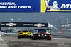 1000 Miles of Sebring - FIA WEC - Sebring International Raceway - 86 GULF RACING Porsche 911 RSR, Michael Wainwright, Benjamin Barker, Thomas Preining
