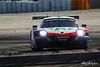 1000 Miles of Sebring - FIA WEC - Sebring International Raceway - 91 PORSCHE GT TEAM Porsche 911 RSR, Richard Lietz, Gianmaria Bruni