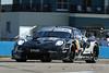 1000 Miles of Sebring - FIA WEC - Sebring International Raceway - 88 DEMPSEY-PROTON RACING Porsche 911 RSR, Gianluca Roda, Giorgio Roda, Matteo Cairoli