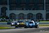 1000 Miles of Sebring - FIA WEC - Sebring International Raceway - 36 SIGNATECH ALPINE MATMUT Alpine A470 - Gibson, Nicolas Lapierre, Andre Negrao, Pierre Thiriet