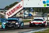1000 Miles of Sebring - FIA WEC - Sebring International Raceway - 77 DEMPSEY-PROTON RACING Porsche 911 RSR, Christian Ried, Julien Andlauer, Matt Campbell