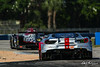 1000 Miles of Sebring - FIA WEC - Sebring International Raceway - 54 SPIRIT OF RACE Ferrari 488 GTE, Thomas Flohr, Francesco Castellacci, Giancarlo Fisichella