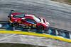 1000 Miles of Sebring - FIA WEC - Sebring International Raceway - 51 AF COURSE Ferrari 488 GTE EVO, Alessandro Pier Guidi, James Calado, Daniel Serra
