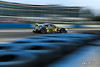 1000 Miles of Sebring - FIA WEC - Sebring International Raceway - 98 ASTON MARTIN RACING Aston Martin Vantage, Paul Dalla Lana, Pedro Lamy, Mathias Lauda