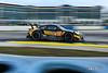 1000 Miles of Sebring - FIA WEC - Sebring International Raceway - 56 TEAM PROJECT 1 Porsche 911 RSR, Jorg Bergmeister, Patrick Lindsey, Egidio Perfetti