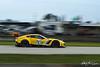 1000 Miles of Sebring - FIA WEC - Sebring International Raceway - 63 CORVETTE RACING Chevrolet Corvette C7.R, Jan Magnussen, Antonio Garcia, Mike Rockenfeller