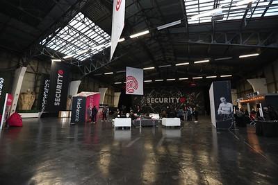 #securityat @Hacker0x01 Security@ 2019