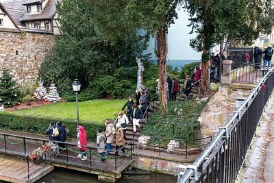 Colmar  - La Petite Venise