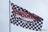 Jim Nace Memorial - National Open -Selinsgrove Speedway