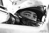 Jim Nace Memorial - National Open -Selinsgrove Speedway - 9 Ryan Linder